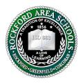 Rockford Area Schools District
